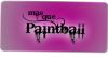 Paintball en Madrid, atrévete a más