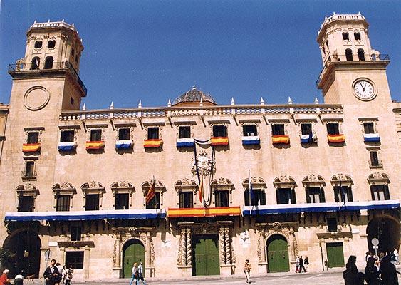 Ayuntamiento.jpg