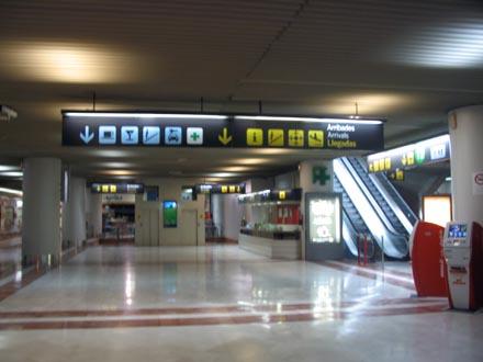 alicante_aeropuerto10_440.jpg