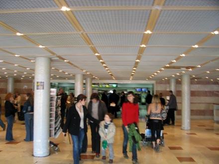 alicante_aeropuerto1_440.jpg