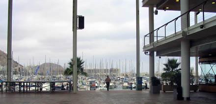 alicante_puerto2_440.jpg