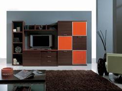 Muebles en Madrid
